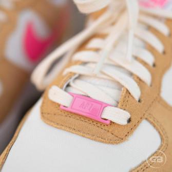 Ženska obutev Nike Air Force 1 '07 ''Flax Pink''