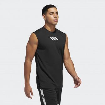 Kratka majica adidas Pro Madness ''Black''