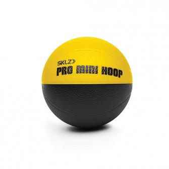 Penasta žogica SKLZ Pro Mini Hoop