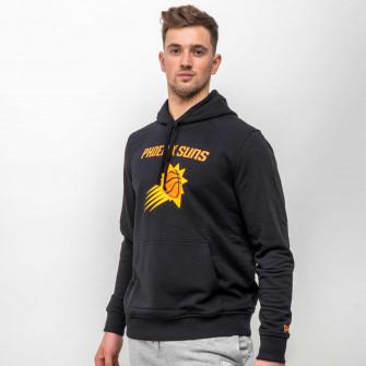 Pulover New Era Team Logo Phoenix Suns