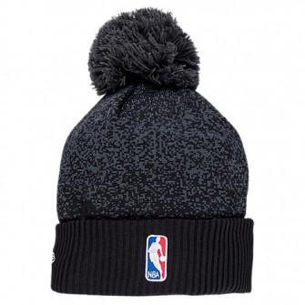 Zimska kapa New Era Brooklyn Nets
