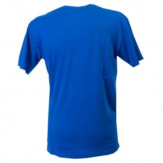 Kratka majica New Era NBA Classic Arch Golden State Warriors ''Blue''