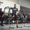 Speed Hurdle Pro