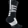 Nogavice Nike Lebron Hyper Elite