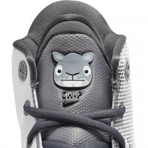 Nike Kyrie 7 SE ''Chip'' (GS)