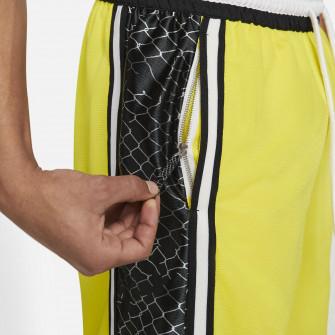 Nike Dri-FIT DNA+ Shorts ''Opti Yellow''