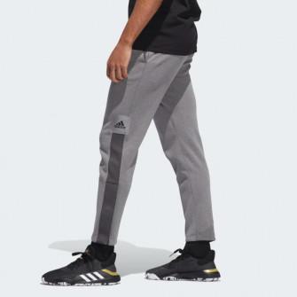 adidas Cross-Up 365 Pants ''Grey Three''