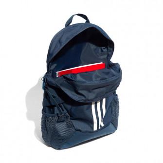 adidas Power V Graphic Backpack ''Orbit Green''