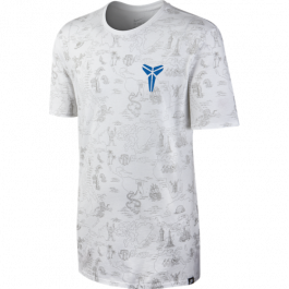 c08ca560e Kobe Nike Sportswear T-Shirt - Grosbasket