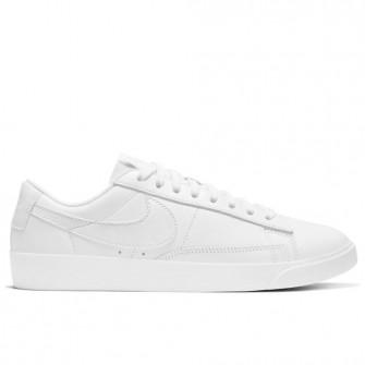 Nike Blazer Low LE WMNS ''White''