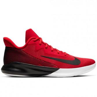 Nike Precision 4 ''University Red''
