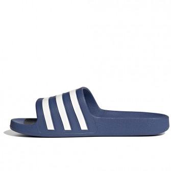 adidas Adilette Aqua WMNS Slides ''Crew Blue''