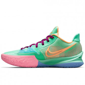 Nike Kyrie Low 4 ''Keep Sue Fresh''