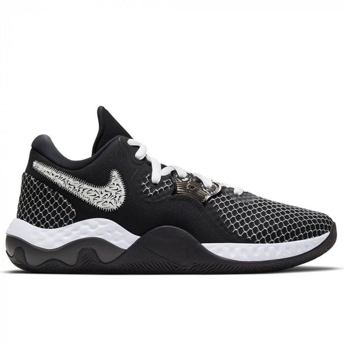 Nike Renew Elevate 2 ''Black/White-Anthracite''