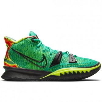 Nike Kyrie 7 ''Ky-D''