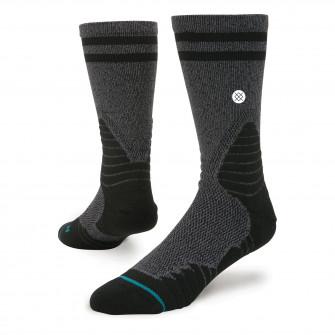 Stance NBA Gameday Socks
